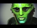 Download Mass Effect Trilogy: Thane Romance Complete All Scenes Video