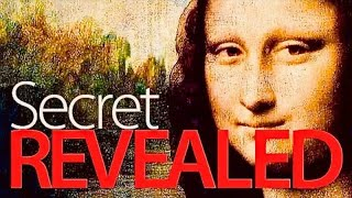 Download Mystery of the Da Vinci Code and the Templars - Full Documentary HD Video