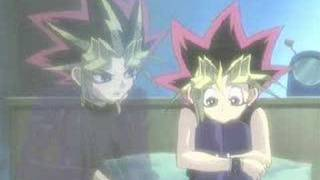 Download Why do you have to leave...Yami and Yugi-My Immortal Video