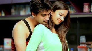 Download UPMA TINESINDI - Romantic Comedy by Srinu Pandranki   Telugu Shortfilm Video