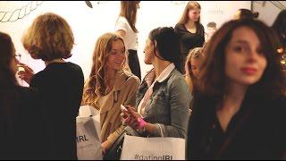 Download Showroomprivé x Meetic | Lancement de collection #datingIRL Video