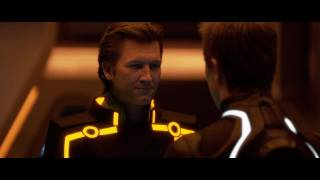 Download TRON: LEGACY Official Trailer # 2 Video