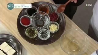 Download 최고의 요리 비결 - 임성근의 황태 해장국과 자박이 두부 #002 Video