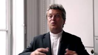 Download Présentation de Mgr Benoist de Sinety, nouveau vicaire général du diocèse de Paris Video
