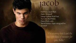 Download apologize- Taylor Lautner Video