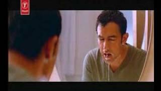 Download Tanhayee-Dil Chatha Hai Video