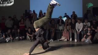 Download Tata vs Bebo [semis] // .stance // Reign Supreme 2017 Video