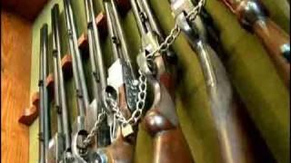 Download Cómo seleccionar una escopeta de caza Video