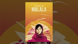 Download He Named Me Malala Video