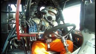 Download 2011 Shockwave Jet Truck. On The Inside, Capitol Air Show. Sac. CA. 376 MPH. Tweaker Vision 4 Video