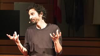 Download La pensée horizontale | Pablo SERVIGNE | TEDxDijon Video
