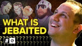 Download What is Jebaited? The Story Behind Twitch's Most Jubilant Emote Video