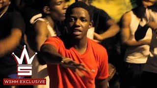 Download Jackboy ″Bitch I'm Up″ (Sniper Gang) (WSHH Exclusive - Official Music Video) Video