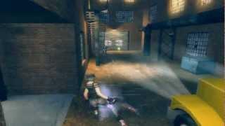 Download [K-gunz] RacerB Play Video Video