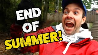 Download End of Summer Fails Pt. 2! | Hilarious Videos 2019 Video