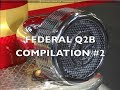 Download PFD & the Federal Q2B - Compilation #2 Video