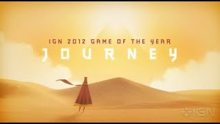 Download Journey #1 [PS4] Live Streaming PlayStation 4 Video