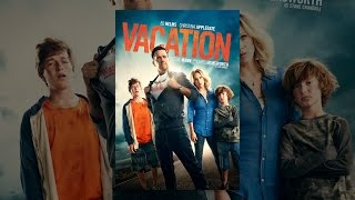 Download Vacation Video