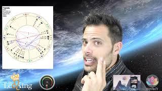 Download Full Moon In Taurus 11:11 Major Portal Astrology Horoscope All Signs: November 11-12 2019 Video