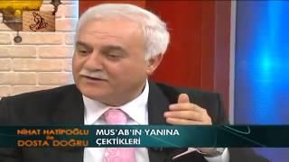 Download Nihat Hatipoglu Musab Bin Umeyr RadiyAllahu anh Video