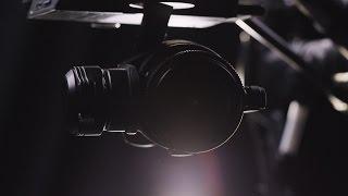 Download DJI - Introducing the DJI Zenmuse X5 Series Video