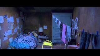 Download Room - Trailer Video