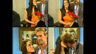Download Levyrroni Mi princesa Video