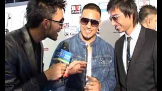 Download Imran Khan ( BEST DESI ACT) 2010 UK AMA interview With EK aur Ek 11 Video