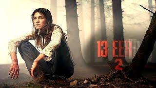 Download 13 Eerie 2 Trailer 2018 | FANMADE HD Video