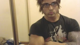 Download Zyzz - The Brother of Hercules Video
