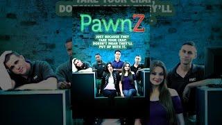 Download Pawnz Video