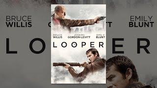 Download Looper Video