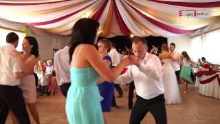 Download Ania i Robert na melanżu Video