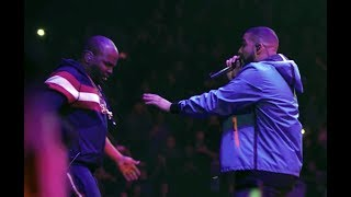 Download BAKA NOT NICE - Live Up To My Name Video