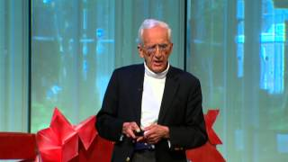 Download Resolving the Health Care Crisis: T. Colin Campbel at TEDxEast Video
