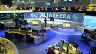 Download Al Jazeera English - NewsHour (2009) Video