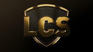 Download Week 4 Day 1 | LCS Spring Split (2019) Video