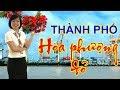 Download HẢI PHÒNG - Thành phố Hoa phượng đỏ 🌺🌺🌺 Video