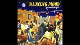 Download Dancing Mood - Groovin High (FULL ALBUM) Video