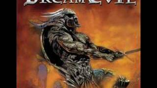 Download dreamevil - Kingdom of the damned Video