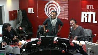 Download La directrice responsabilité sociétale chez AXA France nous parle assurance - RTL - RTL - RTL Video