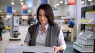 Download Best Buy ″Convenience″ (Holiday TV Commercial) Video