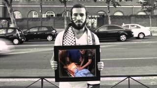 Download Solidaridad Con El Pueblo Palestino Video