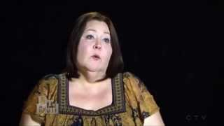 Download Hilarious Psycho Lady on Dr Phil Video