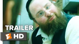 Download Menashe Trailer #1 (2017) | Movieclips Indie Video