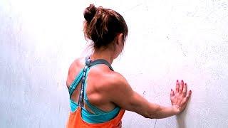 Download 21 Shoulder Mobility Exercises Video