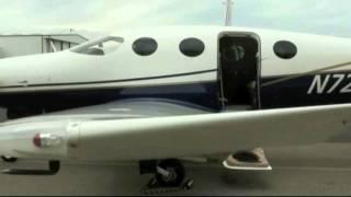 Download Flight International's Epic LT Flight Test Video