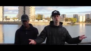 Download Mr Myki & Smiley - Speeding * FM* Prod by TC4 Video