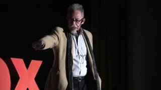 Download Sometimes You Need to Jump off the Cliff! | Frank Baker | TEDxWallerMiddleSchool Video
