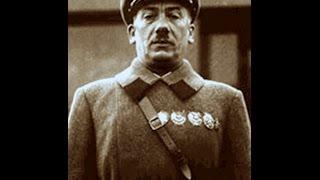 Download 1933 год. Генрих Ягода ″Исторические хроники″ Сто полнометражных фильмов о истории России. Video